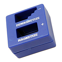Pro'sKit 8PK-220 자력 Demagnetizer