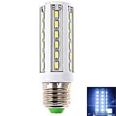 preiswerte LED-Birnen-YWXLIGHT® 1020 lm E26 / E27 LED Mais-Birnen T 42 LED-Perlen SMD 5630 Kühles Weiß 100-240 V / #