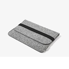preiswerte Tablet-Hüllen-Hülle Für Kindle Fire Kindle Fire HD Amazon Taschen Ganzkörper-Gehäuse Hart Textil PU-Leder für