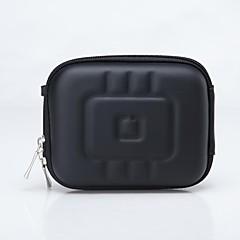 お買い得  ケース、バッグ & ストラップ-ポータブルミニエヴァ保護カメラケースポータブルバッグ