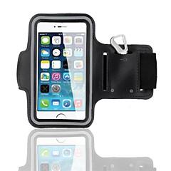 фитнес Спорт повязки для iphone 6с 6 плюс