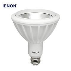 E26/E27 Żarówki punktowe LED PAR38 COB 1400-1500 lm Naturalna biel AC 100-240 V