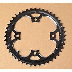 44t montaña bielas bicicleta cadena disco diente de rueda para Shimano Truvativ PROWHEEL bielas
