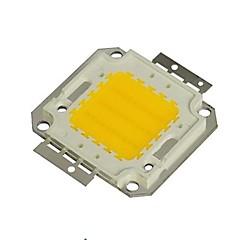 30w 2700lm 3000k ciepła biała dioda LED (30-35 v) wysokiej jakości osprzęt oświetleniowy