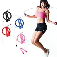 olcso -kylin sport ™ CrossFit sebesség canle vezetékes kihagyom ugrókötél állítható hosszúságú kardio szív