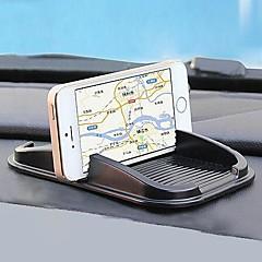 tanie Uchwyty-antypoślizgowa matowa torba na samochód dla iphone 8 galaxy s8 6 plus / 6 / 5s / 5c / 5 / 4s / 4