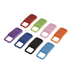 abordables Ofertas Semanales-sostenedor universal del diseño colorido para la galaxia s8 s7 samsung del iphone 8 7