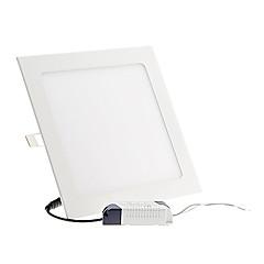 LED Ceiling Lights 90 leds SMD 2835 Cold White 1600-1700lm 6000-7000K AC 85-265V