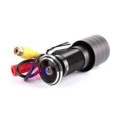 voordelige Bewakingscamerasystemen-HQCAM 1 / 3Inch Micro-Camera SonyCcd