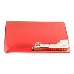 """Недорогие Аксессуары для MacBook-хет-принц кристалл жесткий защитный шт Полный Дело орган для MacBook Air 11.6 """"/ 13.3"""" (разные цвета)"""