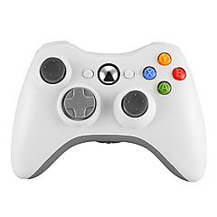 Controllers for Xbox 360 Novelty Wireless