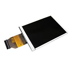 Ecran LCD pentru Nikon S1200 vr330 s9050