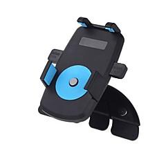 Universal Car CD Slot Mount Bracket Holder for iPhone Cell Phone GPS 360 Degree Rotatable