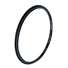 sony a5100 A5000 a6000 nex-5t nex5r 55-210 için tianya® 49mm süper dmc uv koruyucusu süper ultra ince uv filtresi 2.5mm çerçevesi