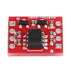 geeetech 3.3 ~ 5V D213 οπτομονωτή σκάφους ξεμπλοκάρισμα για Arduino