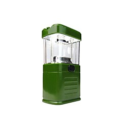 Lanterns & Tent Lights LED 60 Lumens Mode Batteries not included Small Size for Camping/Hiking/Caving Everyday Use Hunting Fishing