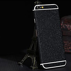 12 Colors Sparkling Rhinestone Body Sticker for iPhone 6 Plus(Assorted Colors)