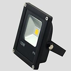billige Udendørsbelysning-1000 lm LED-scenelampe LED-projektører Panellamper leds Integreret LED Dekorativ RGB AC 110-130V AC 220-240V