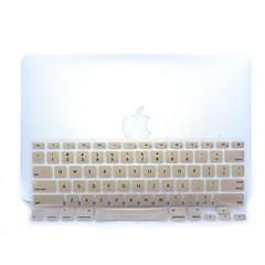 お買い得  MAC 用キーボード カバー-スクリーンプロテクター のために Apple MacBook Pro 13インチ PET 1枚 超薄型 / MacBook Proの13 '' / MacBook Proの15 ''
