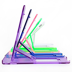 GYM Colorful Universal Stander for iPad 1/2/3/4/Air/Mini iPad Mounts & Holders