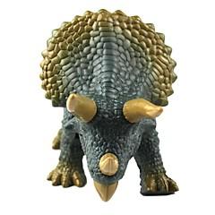 de dominante triceratops afstandsbediening speelgoed