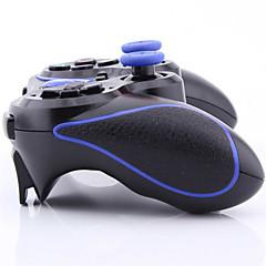 economico -USB Controller - Sony PS3 Manubri da gioco Senza fili