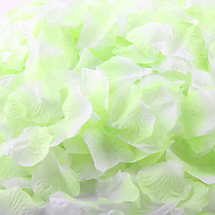 Недорогие Женские украшения-Искусственные Цветы 1 Филиал Свадебные цветы Розы Букеты на стол