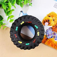 Zabawka dla psa Zabawki dla zwierząt Zabawki do żucia Trwały Dla zwierząt domowych