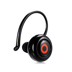 mini ucho Bezprzewodowy zestaw słuchawkowy stereo Bluetooth