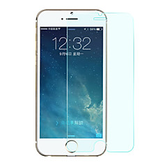 Enkay intelligente Smart Touch gehard glas screen protector slim te bevestigen en terug te keren voor de iPhone 6s plus / 6 plus