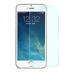 お買い得  週替り Apple アクセサリー SALE !-スクリーンプロテクター Apple のために iPhone 6s Plus iPhone 6 Plus 強化ガラス 1枚 スクリーンプロテクター 防爆 2.5Dラウンドカットエッジ 硬度9H