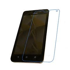abordables Protectores de Pantalla para Huawei-Protector de pantalla Huawei para PET 1 pieza Ultra Delgado