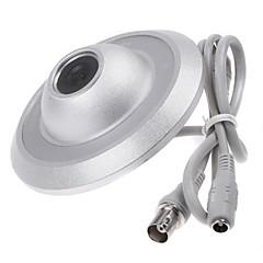 Dome kamera Kupu- Premium