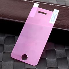 Protetor de Tela para Apple iPhone 4s/4 1 Pça. Protetor de Tela Frontal À prova de explosão Alta Definição (HD)