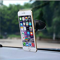 baratos -sucção multifuncional tipo de copo veículo suporte telefone móvel montado