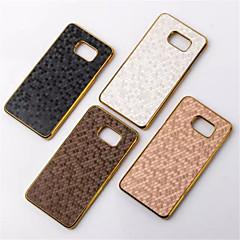 Для Samsung Galaxy Note Покрытие Кейс для Задняя крышка Кейс для Геометрический рисунок PC Samsung Note 5 / Note 4 / Note 3