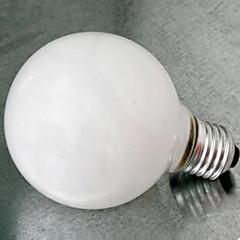 お買い得  LED 電球-1個 40W E27 G80 2300 K 白熱ビンテージエジソン電球 AC 220V V