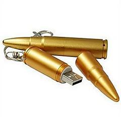 χονδρική χαριτωμένο πιγκουίνο Adelie μοντέλο μνήμης USB flash stick 2.0 drive8gb
