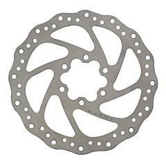 abordables Frenos-Frenos de bicicletas y piezas Bremsscheiben Rotoren Ciclismo Recreacional Ciclismo/Bicicleta BMX TT Bicicleta de Piñón Fijo Mujer