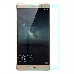 voordelige Screenprotectors voor Huawei-Asling 0.26mm 9h 2.5d boog gehard glas screen protector voor Huawei mate s