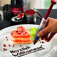 장식 용품 브레드 / 케이크 / 쿠키 / Cupcake / 파이 / 피자 / 초콜렛
