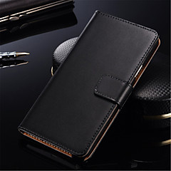PU Leather Wallet Style Case for Samsung Galaxy S8 S6 S7 S5 EDGE PLUS