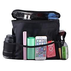 Χαμηλού Κόστους -διοργανωτής κάθισμα αυτοκινήτου ψυγείο τσάντα πολλαπλών τσέπη τσάντα ρύθμιση καρέκλα πίσω κάθισμα διοργανωτής κάλυμμα του καθίσματος στυλ