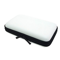 Hard Game Travel Carry Case Cover Bag Pouch Sleeve for Nintendo 3DS Console
