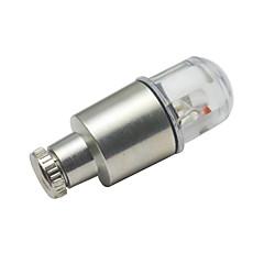 お買い得  自動車用LED電球-YouOKLight 10個 車載 電球 ピン式LED 50 lm 外部照明 For ユニバーサル