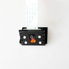 お買い得  センサー-ねじ固定を含むラズベリーパイのカメラブラケット