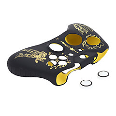 abordables Skins para Xbox One-USB Cable Para Xbox Uno ,  Cable Metal / ABS 1 pcs unidad
