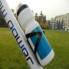 las tazas deportivas portátiles color al azar