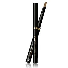 tanie -Brwi Ołówek Sucha Długotrwały Natutalne Wodoodporny Oczy 1 1