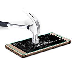 tanie Huawei Folie ochronne-Ochraniacz ekranu 0,3 mm szkło hartowane dla honoru 4x ochraniacze ekranu dla Huawei